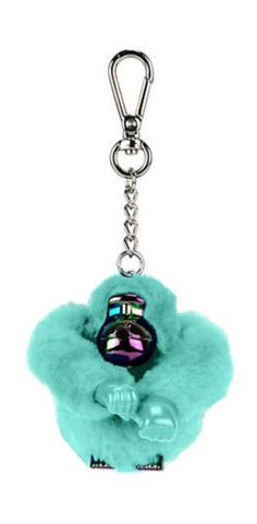 This playful monkey keychain is the perfect addition to any handbag, tote, or backpack. Lou's colorful iridescent face is sure to make you smile every tim. Kipling Monkey, Make You Smile, Iridescent, Inspirational Quotes, Make It Yourself, How To Make, Stationery Shop, Kipling Backpack, Inspring Quotes