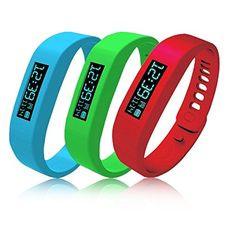 Smart Bracelet, Candy Colors, Watch Sale, Sport Watches, Fathers Day Gifts, Smart Watch, Bluetooth, Fitness, Sports