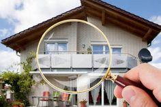 Guia de Compra de Imóvel: 7 mitos e verdades do empréstimo com imóvel de gar...