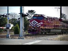 LEHIGH VALLEY HU Leading NS 214 in Manassas, Virginia - YouTube Manassas Virginia, Norfolk Southern, Lehigh Valley, Locomotive, Trains, Videos, Youtube, Locs, Youtubers