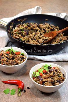 Low Carb, Lunch, Vegan, Ethnic Recipes, Mexico, Fitness, Per Diem, Low Carb Recipes, Gymnastics