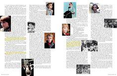 Another Magazine 12
