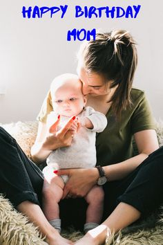 Best Baby Wipes of 2020 in The UAE. Baby Wipes are Diapering Essential. Here are The Best You Can Get in In comfortable Price Babyganics Best Baby Wipes. Taylor Swift 2014, Mom Birthday Quotes, Happy Birthday Mom, Bebe Rexha, Getting Pregnant With Twins, Baby Freebies, Gisele Bündchen, Mother Images, All About Pregnancy