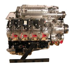 14 Best Black Crystal LS2 with Magnuson Supercharger images in 2013