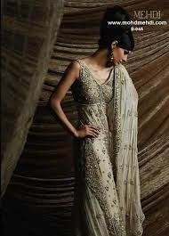 Mehdi Bridal Dresses - 2013 bridal pakistan