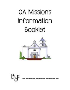 California Coloring Sheets  California State Flag Coloring Pic at
