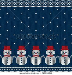 Find Winter Holiday Pattern on the Wool Knitted Texture. Christmas Seamless Background Stock Images in HD and millions of other royalty-free stock photos, illustrations, and vectors in the Shutterstock collection. Crochet Stitches Chart, Knitting Charts, Knitting Stitches, Baby Knitting, Knitting Patterns, Cross Stitch Designs, Cross Stitch Patterns, Baby Motiv, Christmas Patchwork