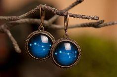 brincos criativos creative earrings ideia quente (48)