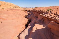 antelope-canyon001