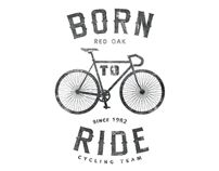 T-shirts designs by Miguel Sousa / Heymikel, via Behance Typography Letters, Typography Prints, Graphic Design Typography, Logo Design, Lettering, Bike Illustration, Graphic Design Illustration, Bike Logo, Typography Inspiration