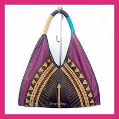 etnik, çanta, bag, www.karacabutik.com, tesettür giyim