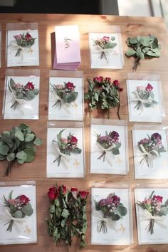 Dried Flowers Dried Flowers small dogs for adoption - Dogs Flower Boxes, Flower Frame, Flower Cards, Felt Flowers, Dried Flowers, Paper Flowers, Diy Crafts To Sell, Diy Crafts For Kids, Flower Packaging