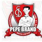 Asociación de Sevillistas en Internet Ronald Mcdonald, Internet, Red, Fictional Characters, Football Team, Rouge