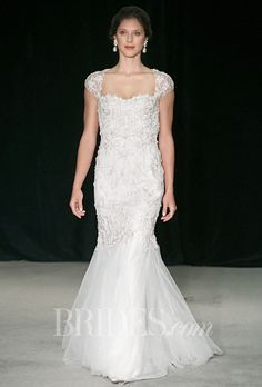 Wedding Dresses Fall 2014 For Older Brides Dresses Fall Bridal