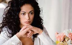 Isabella (The Sopranos) - Wikipedia