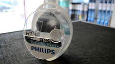 20 Segundos para mostrar tudo o que você precisa saber #sobre as #Lâmpadas #Automotivas #Philips.  #Compre #Philips na MM Parts.  Peças e Acessórios para seu Carro-> MMParts.com.br