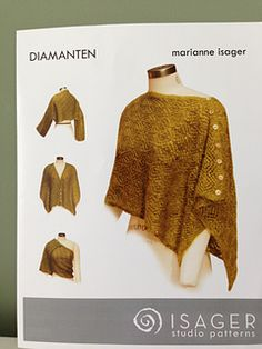 diamanten - not a want - a NEED!