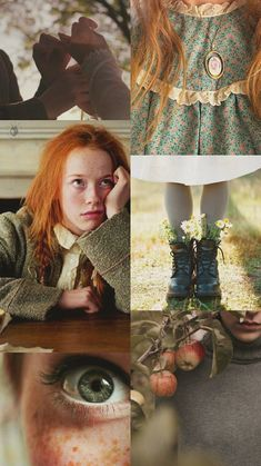 All The Reasons Why Anne Of Green Gables Is Loved By Highly Sensitive People - Photography, Landscape photography, Photography tips Gilbert Blythe, Beau Film, Anne Shirley, Anne Auf Green Gables, Green Gables Fables, Gilbert And Anne, Anne White, Amybeth Mcnulty, Anne With An E