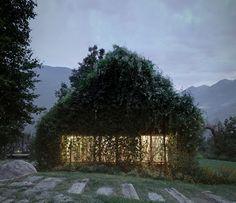 green box / ACT_Romegialli