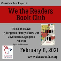 Classroom Law Project Classroomlaw Profile Pinterest