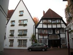 Osnabrück, Germany