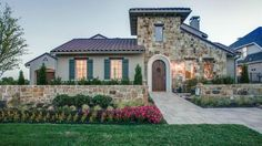 2872, The Woodlands, TX 77375