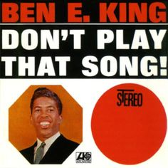 """""""Stand By Me"""" by Ben E. King ukulele tabs and chords. Free and guaranteed quality tablature with ukulele chord charts, transposer and auto scroller. Ukulele Tabs, Ukulele Chords, Soul Music, Music Is Life, Music Mix, Stand By Me Lyrics, Ben E King, Pandora, Friendship Day Quotes"""