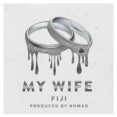 :: ノマドがプロデュース!フィジー(Fiji)のニューシングル「My Wife」がリリース!   RealHawaii(リアルハワイ)のWat's!New!! ハワイ ::