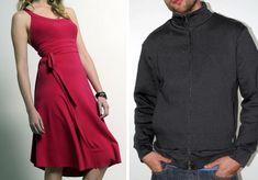 Budget-Friendly Ethical Clothing Brands :: YummyMummyClub.ca