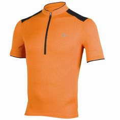 2d643e9f2 Amazon.com   Pearl Izumi Divide Bike Jersey   Cycling Jerseys   Sports    Outdoors
