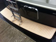It can be made into any shape teak deck boat,Cheap can be made into any shape teak deck boat