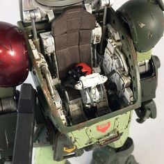 Robot Shop, Real Robots, Mecha Suit, Minis, Sci Fi Models, Mecha Anime, Art Model, Gundam, Baby Car Seats
