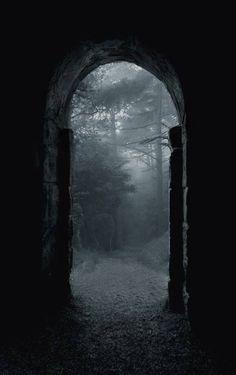 https://www.facebook.com/HauntedAttractionMagazine/photos/a.128147983869865.17941.117889844895679/1066999413318046/?type=1