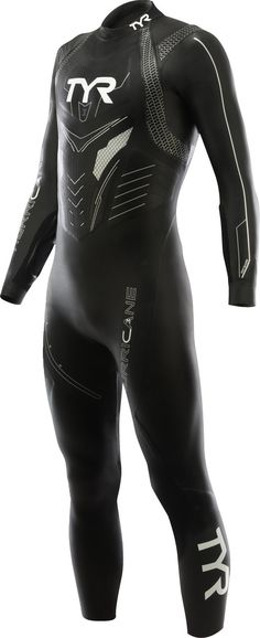 My Triathlon - TYR - Hurricane C3 Wetsuit - Men's - 2015, �377.99 (http://mytriathlon.co.uk/tyr-hurricane-c3-wetsuit-mens-2015/)