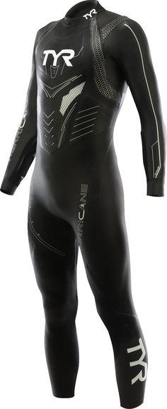 My Triathlon - TYR - Hurricane C3 Wetsuit - Men's - 2015, �377.99 (http://mytriathlon.co.uk/tyr-hurricane-c3-wetsuit-mens-2015/)