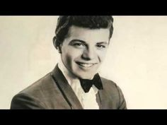 ▶ Frankie Avalon - A Boy Without A Girl - YouTube