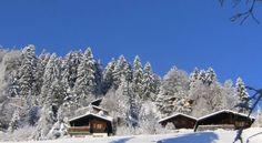 Villa Moléson 1 - #Villas - $137 - #Hotels #Switzerland #LePâquier http://www.justigo.co.za/hotels/switzerland/le-paquier/villa-moleson-1_3793.html