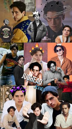 VISIT MORE Cole Sprouse and my Jughead The post first appeared on wallpaper. VISIT MORE Cole Sprouse and my Jughead The post first appeared on wallpaper. Sprouse Cole, Dylan Sprouse, Cole Sprouse Jughead, Bughead Riverdale, Riverdale Funny, Riverdale Memes, Cole Sprouse Lockscreen, Cole Sprouse Wallpaper Iphone, Riverdale Wallpaper Iphone