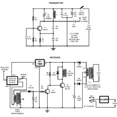 Wireless home security systems Home Security Tips, Wireless Home Security Systems, Security Alarm, Safety And Security, Security Camera, Family Safety, Home Safety, Electronic Schematics, Home Protection