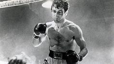 Grandes películas para ver antes de morir: TORO SALVAJE (Martin Scorsese, 1980)