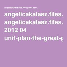 angelicakalasz.files.wordpress.com 2012 04 unit-plan-the-great-gate-of-kiev.pdf