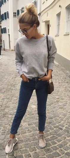 style | fashion | college outfit | outfits