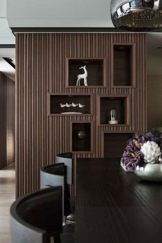wood partitions designrulz (15)