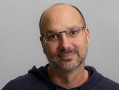 """AI and the Internet of Things Have Arrived. Andy Rubin Wants Them To Play Together Nicely."" by John Battelle"