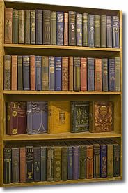 Francis Edwards Antiquarian Bookseller    72 Charing Cross Road, London, WC2H 0BB.