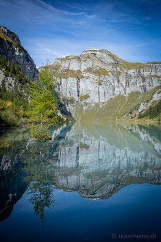 Wanderung zu den Wasserfällen am Lag da Pigniu World Traveler, Far Away, Bobs, To Go, Hiking, Places, Outdoor, Europe, Beautiful Places