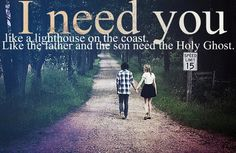 i need you - Tim McGraw & faith hill Country Music Quotes, Country Lyrics, Country Songs, More Lyrics, Music Lyrics, Tim And Faith, Tim Mcgraw Faith Hill, I Need You Love, Sayings And Phrases