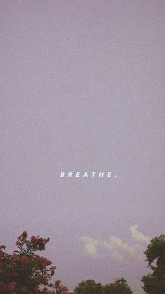 Mood Wallpaper, Iphone Wallpaper Tumblr Aesthetic, Iphone Background Wallpaper, Purple Wallpaper, Retro Wallpaper, Aesthetic Pastel Wallpaper, Scenery Wallpaper, Cute Patterns Wallpaper, Aesthetic Backgrounds