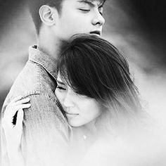 A promise that would last through infinity #kathniel