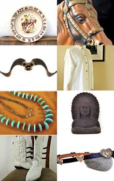 Way Out West by AstrasShadow on Etsy--Pinned with TreasuryPin.com